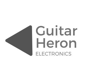 Guitar Heron